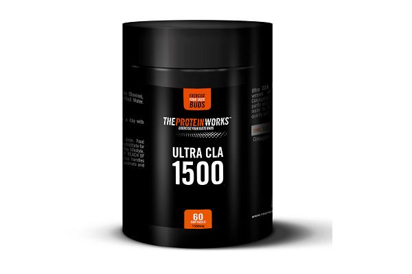 Ultra CLA 1500