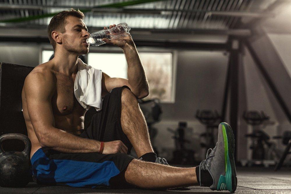 Migliori Vitamine e Minerali per Aumentare la Massa e Recuperare