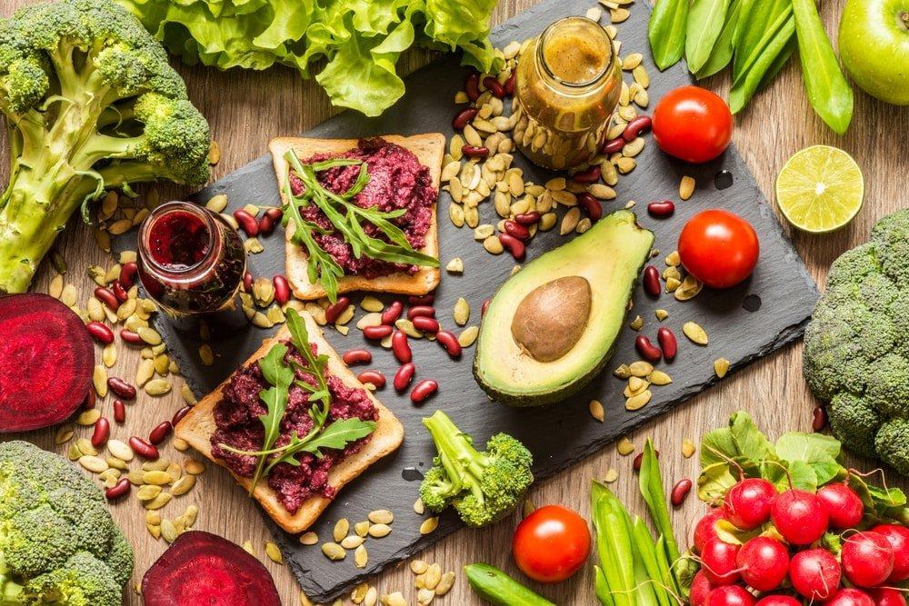 Problemi Vegani … Che i Non Vegani non capiscono