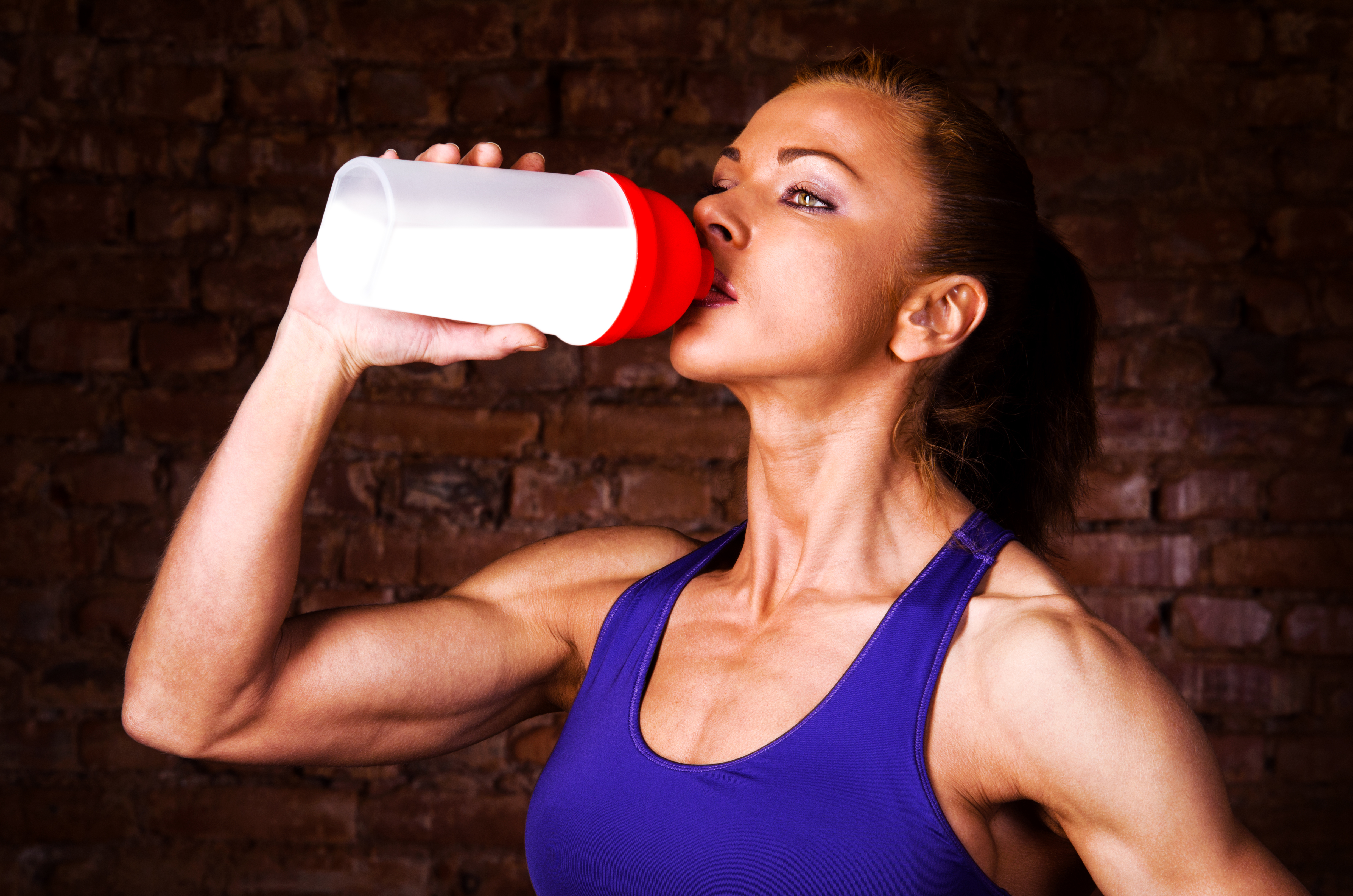Carboidrati, Aumento Di Massa e Perdita Di Peso