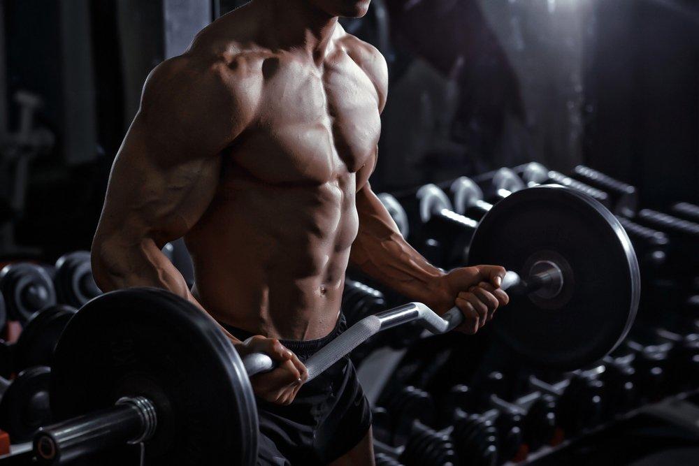 Qual'é la migliore proteina whey per la perdita di peso ?